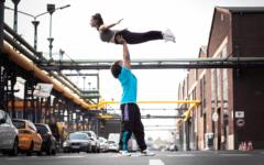 urban-show-ballett