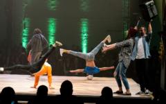 strassen-shows