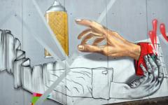 graffitti-spueher