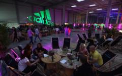 eventagentur-urban-event